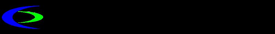 熊本の地質調査・設計・測量・建設コンサルタント 株式会社中央土木コンサルタント
